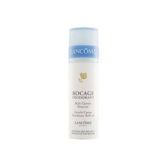 Lancome Lancome Bocage Deodorant Roll On