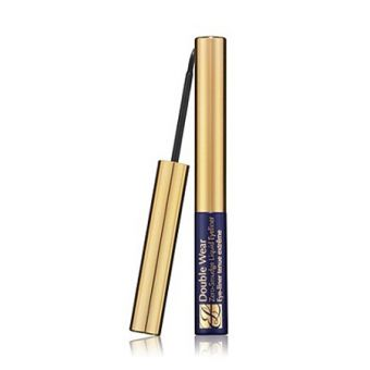Estee Lauder Estee Lauder Double Wear Zero-Smudge Liquid Eyeliner 02 Brown