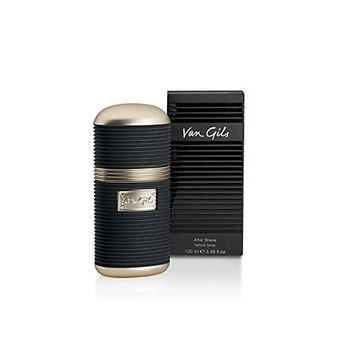 Van Gils Van Gils Strictly After-Shave