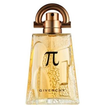 Givenchy Givenchy Pi Eau de Toilette Spray