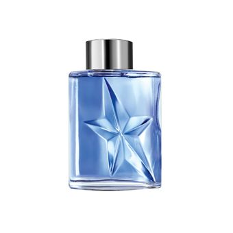 Thierry Mugler Thierry Mugler A*men Afstershave Tonic