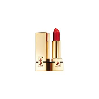 Yves Saint Laurent (YSL) YSL ROUGE PC 022