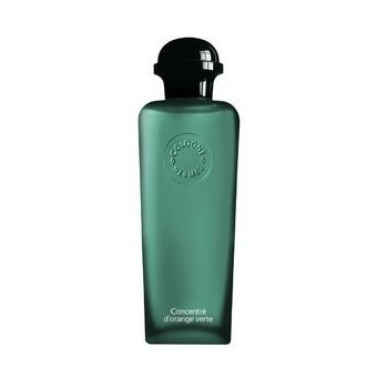 Hermes Hermes Orange Verte Concentre Eau de Toilette
