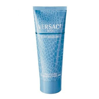 Versace Versace Eau Fraiche Shower Gel