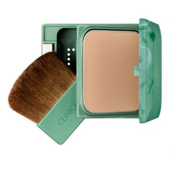 Clinique Clinique Almost Powder Makeup SPF 15 Light