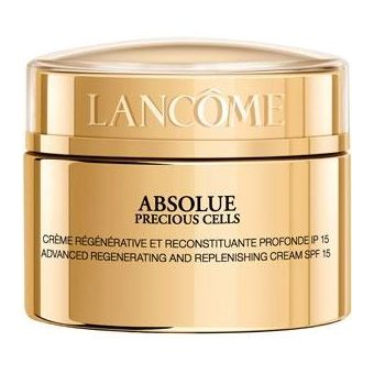 Lancôme Lancome Absolue Precious Cells Advanced Reg Reconstructing Creme