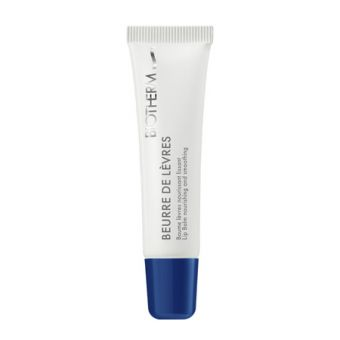Biotherm Biotherm Beurre de Levres Replumping & Smoothing Lip Balm