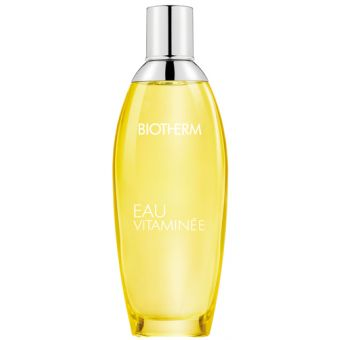Biotherm Biotherm Eau Vitaminee Spray