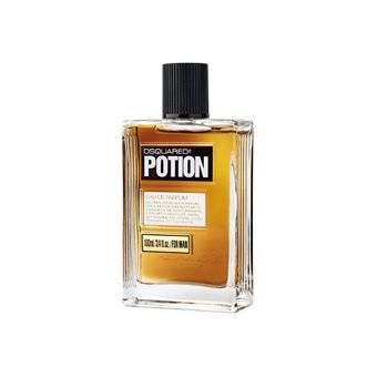 Dsquared² Dsquared² Potion Him Eau de Parfum