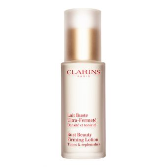Clarins Clarins Lait Buste Ultra Fermete - Bust Beauty Firming Lotion