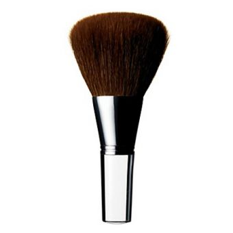 Clinique Clinique Brush Bonzer Blender