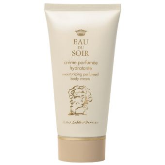 Sisley Paris Sisley Eau du Soir Body Cream
