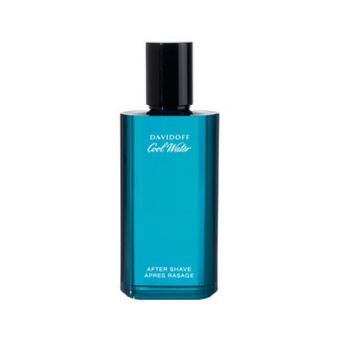 Davidoff Davidoff Cool Water Aftershave Men