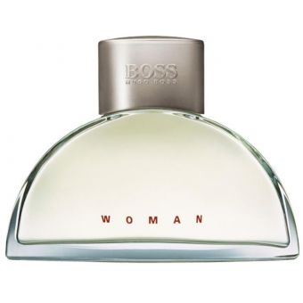 Boss Hugo Boss Woman Eau de Parfum
