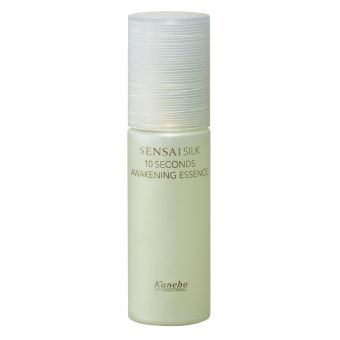 Sensai Sensai Silk 10 Seconds Essence