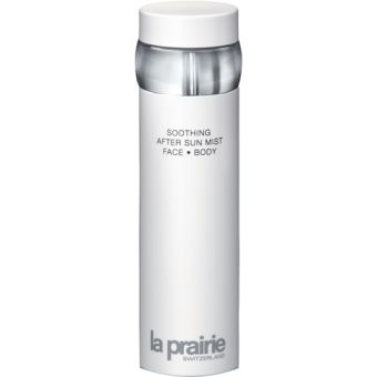 La Prairie Switzerland La Prairie Soothing After Sun Mist Face-Body