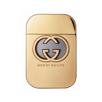 Gucci Gucci Guilty Woman Intense Eau De Parfum