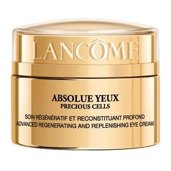 Lancome Lancome Absolue Precious Cells Yeux