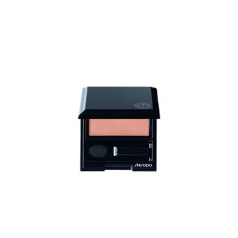 Shiseido Shiseido Luminizing Satin Eye Color vi 720 Ghost