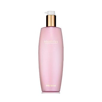 Estee Lauder Estee Lauder Beautiful Body Lotion