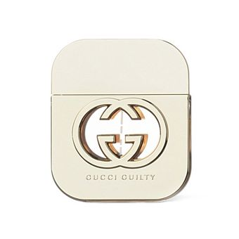 Gucci Gucci guilty Woman Eau De Toilette