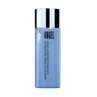 Thierry Mugler Thierry Mugler Angel Deodorant Spray
