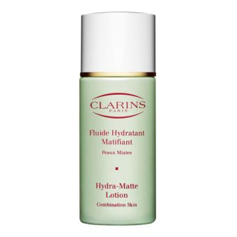 Clarins Clarins Fluide Hydratant Matifiant Combi Skin