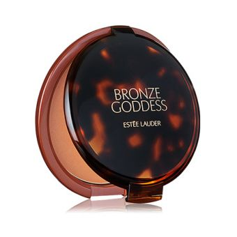 Estee Lauder Estee Lauder Bronze Goddess Powder 1 Light