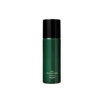Hermes Hermes Orange Verte Deodorant Spray