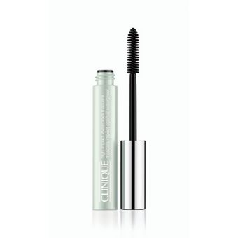 Clinique Clinique High Impact Waterproof Mascara - Black-Brown