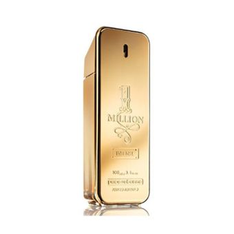 Paco Rabanne  Paco Rabanne 1 Million Intense Eau de Toilette