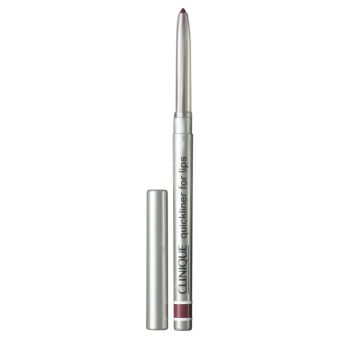 Clinique Clinique Quickliner For Lips 037 - Cocoa Peach - Lipliner