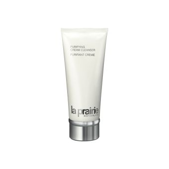 La Prairie Switzerland La Prairie Purifying Cream Cleanser