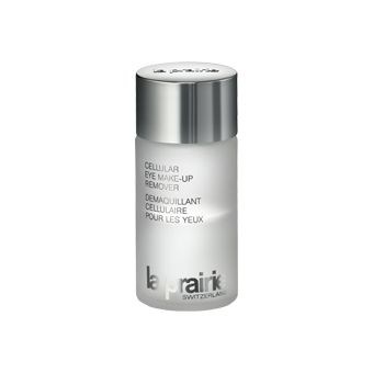 La Prairie Switzerland La Prairie Cellular Eye Makeup Remover