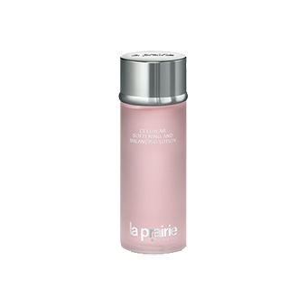 La Prairie Switzerland La Prairie Cellular Softening and Balancing Lotion