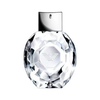 Giorgio Armani ARMANI DIAMONDS EDP