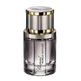Chopard Chopard Noble Vetiver Eau De Toilette