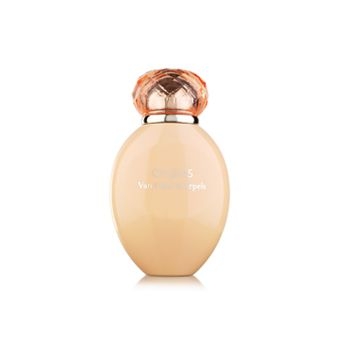 Van Cleef & Arpels Cleef & Arpels Oriens Body Lotion
