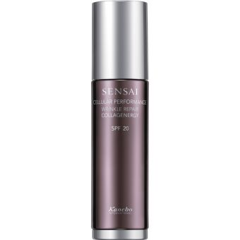 Sensai Sensai Cellular Performance Wrinkle Repair Collagenergy