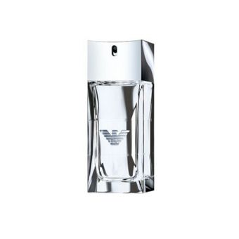 Giorgio Armani Armani Diamonds Men edt