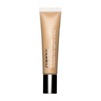 Clinique Clinique All about eyes concealer - 03 Light Petal