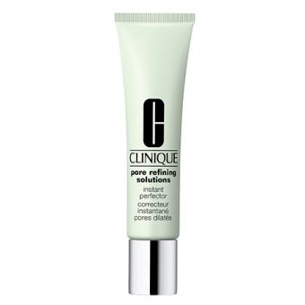 Clinique Clinique Pore Refining Solutions Invisible Light Instant Perfector