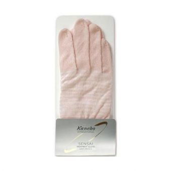 Sensai Sensai Cellular Performance Gloves - Handschoenen