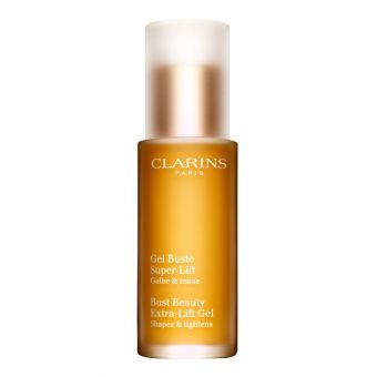 Clarins Clarins Gel buste super lift