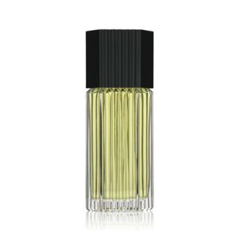 Estee Lauder Estee Lauder Lauder for Men Eau de Cologne Spray