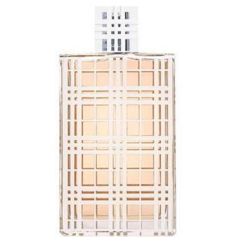 Burberry Burberry Brit Woman Eau De Toilette