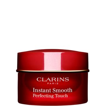 Clarins Clarins Lisse Minute Base Comblante - Instant Smooth Perfecting Touch