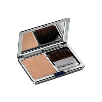 La Prairie Switzerland La Prairie Cellular Treatment Bronzing Powder