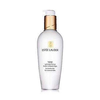 Estee Lauder Estee Lauder Verite Light Lotion Cleanser
