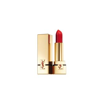 Yves Saint Laurent (YSL) YSL ROUGE PC 026 ROSE LIB